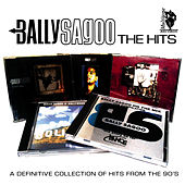 Play & Download The Hits by Bally Sagoo | Napster