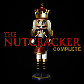 Play & Download The Nutcracker Complete by Dresden Staatskapelle | Napster