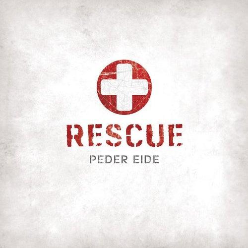 Rescue by Peder Eide