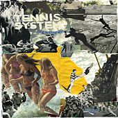 Play & Download Teenagers by Tennis System | Napster