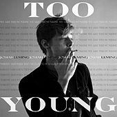 Play & Download Too Young - Single by Josiah Leming | Napster