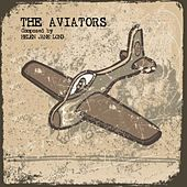 Play & Download The Aviators by Helen Jane Long | Napster