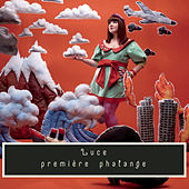 Play & Download Première Phalange by Luce | Napster
