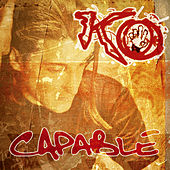 Play & Download Capable by KO | Napster