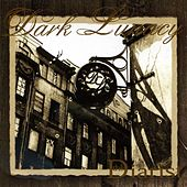 Play & Download The Diarist by Dark Lunacy | Napster