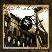 The Diarist by Dark Lunacy