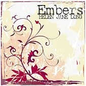 Embers by Helen Jane Long