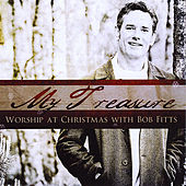Play & Download My Treasure by Bob Fitts | Napster