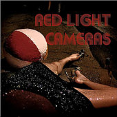 Play & Download Red Light Cameras by Red Light Cameras | Napster