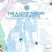 Play & Download The a Loop Theory by Various Artists | Napster