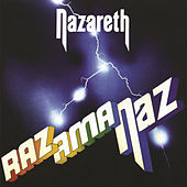 Play & Download Razamanaz by Nazareth | Napster