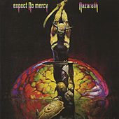 Play & Download Expect No Mercy by Nazareth | Napster