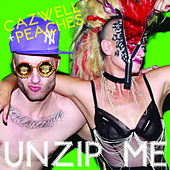 Play & Download Unzip Me by Cazwell | Napster