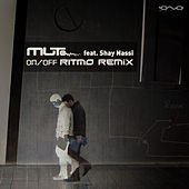 On / Off Ritmo Remix E.P. by Mute
