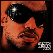 Play & Download I Know Better Now by London | Napster
