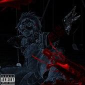 Chainsawz & Children Vol. 2 by Liquid