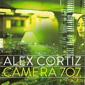Play & Download Camera 707 by Alex Cortiz | Napster