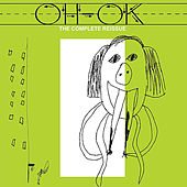 The Complete by Oh-Ok