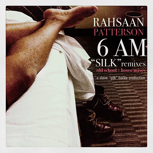 Play & Download 6 AM