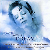 Date With A Dream by Various Artists