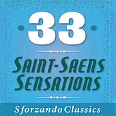 Play & Download 33 - Saint-Saens Sensations by Various Artists | Napster