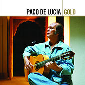 Play & Download Gold by Paco de Lucia | Napster