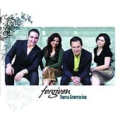 Play & Download Nueva Generacion by Forgiven | Napster