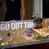 Go Out Tonight - Single by The Mansion Boys