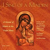 Play & Download I Sing of a Maiden by Leo Nestor | Napster