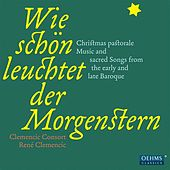 Play & Download Wie schon leuchtet der Morgen stern by Various Artists | Napster