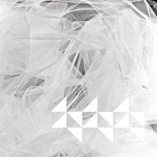 Play & Download An Album By Korallreven by Korallreven   Napster