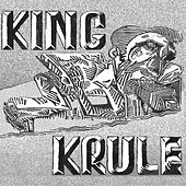 Play & Download King Krule by King Krule | Napster
