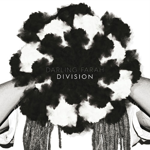 Play & Download Division by Darling Farah | Napster