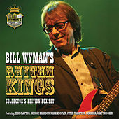 Play & Download Collector's Edition Box Set by Bill Wyman | Napster