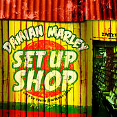 Play & Download Set Up Shop by Damian Marley | Napster