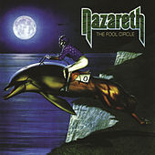 Play & Download The Fool Circle by Nazareth | Napster