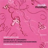 Play & Download Innsbrucker Klassik by Silvia Schweinberger | Napster