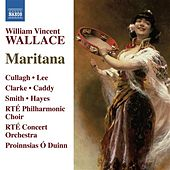 Play & Download Wallace: Maritana by Ian Caddy | Napster