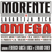 Play & Download Omega by Enrique Morente | Napster