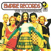 Play & Download Empire Records by Various Artists | Napster