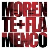 Play & Download Morente + Flamenco by Enrique Morente | Napster