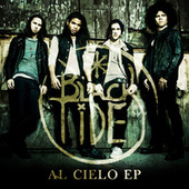 Play & Download Al Cielo EP by Black Tide | Napster