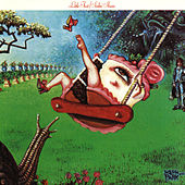 Play & Download Sailin' Shoes by Little Feat | Napster