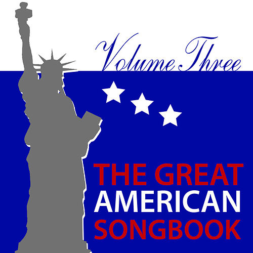 Play & Download Great American Songbook Vol.3 by KnightsBridge | Napster