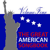 Great American Songbook Vol.4 by KnightsBridge