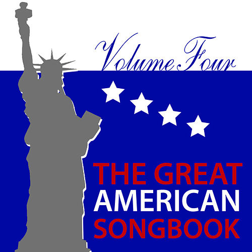 Play & Download Great American Songbook Vol.4 by KnightsBridge | Napster