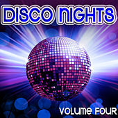 Disco Nights - Vol.4 by The Countdown Singers