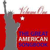 Great American Songbook Vol.1 by KnightsBridge