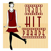 1930s Hit Parade by The Countdown Singers