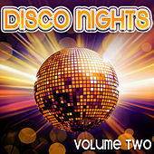 Disco Nights - Vol.2 by The Countdown Singers